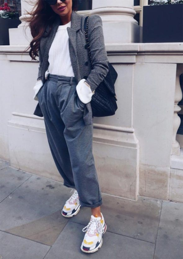 how_to_wear_chunky_sneakers