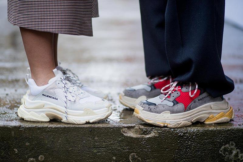ugly_sneakers_for_women_balenciaga_triple_s