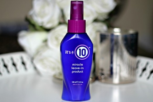 Beauty-blog-review-on-its-a-10-miracle-leave-in-product--582x388.jpg