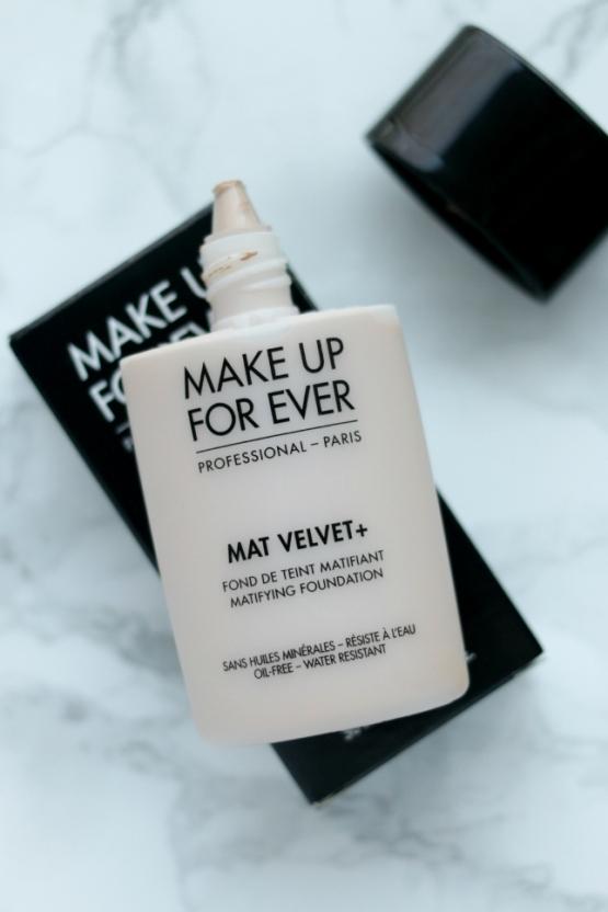 Makeup-Forever-Mat-Velvet-review