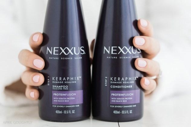 Nexxus-Keraphix-Shampoo-1-of-1.jpg