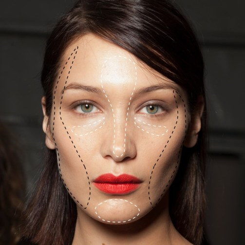 contouring-gallery