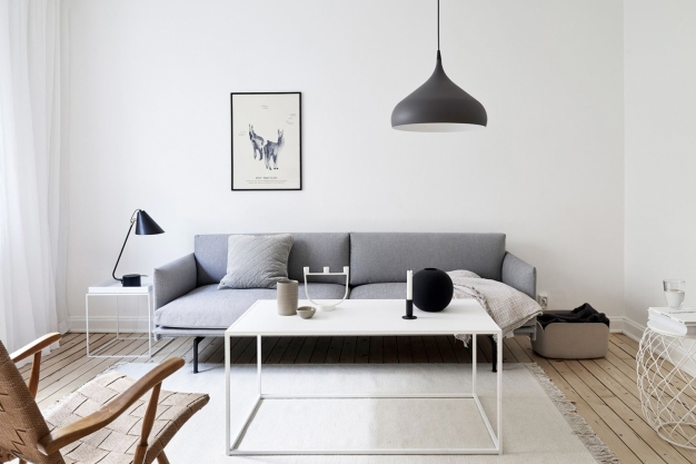 How-to-Style-a-Minimalist-Home-5.jpg