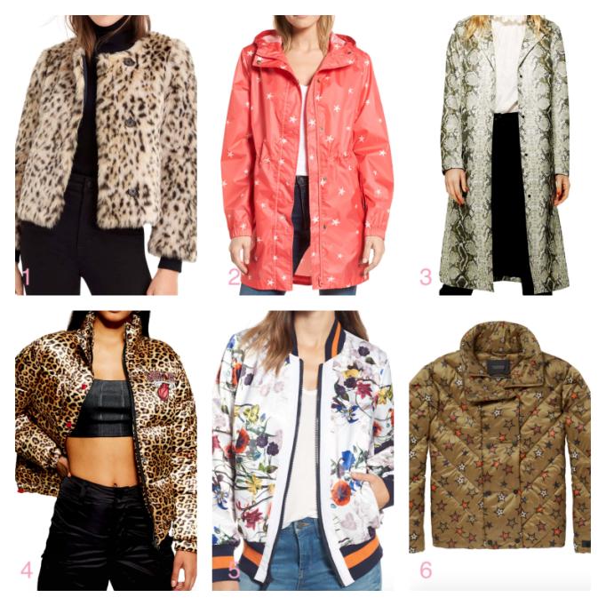 jacket 1.png