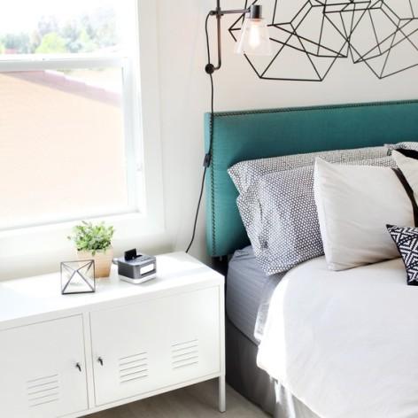 small_bedroom_ideas_sq.jpg