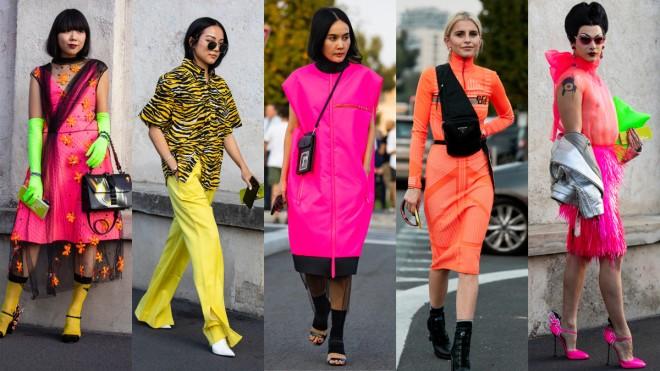 hp-milan-fashion-week-spring-2019-street-style-day-2.jpg