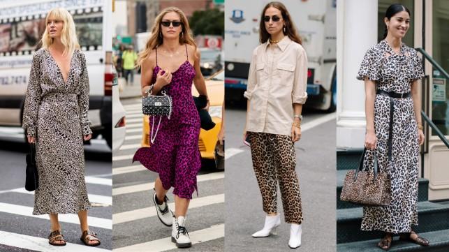 hp-new-york-fashion-week-street-style-spring-2019-day-2.jpg