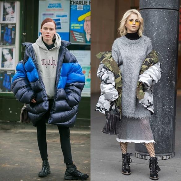 oversized-puffy-outwear-street-style.jpg